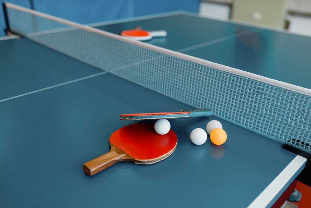 ping-pong-table-on-long-island