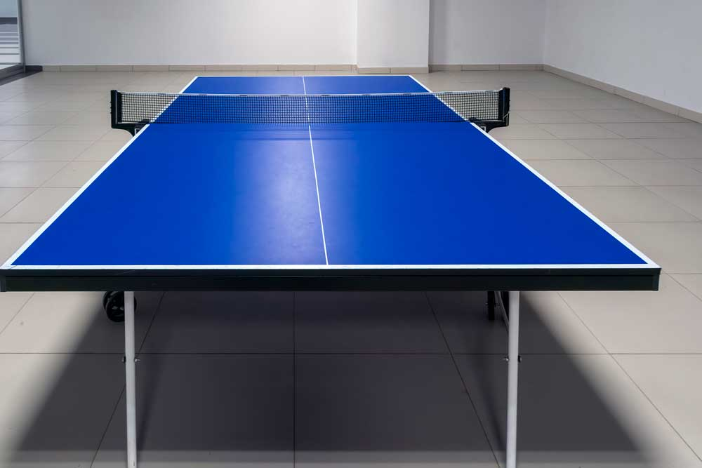 ping-pong-tables-on-long-island