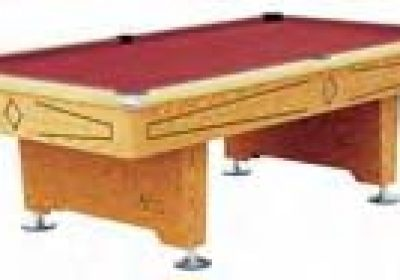 Pool Tables Long Island